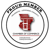 Valdosta, Lowndes County - Chamber of Commerce